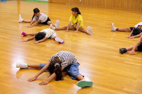 dance-18072815