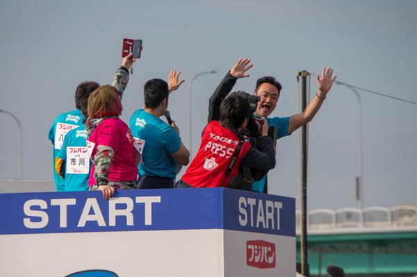 マラソン1-1803041
