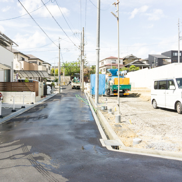 野村工務店-33