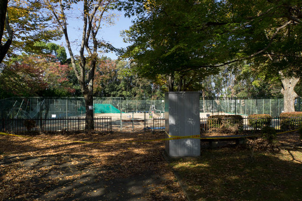 公園-18110811