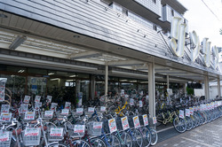 船橋本町2-24