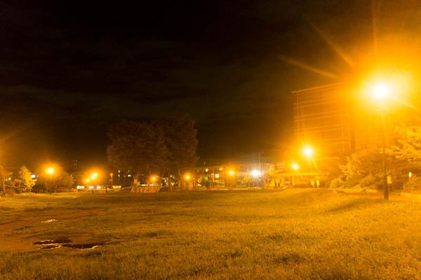 車塚公園-1809101
