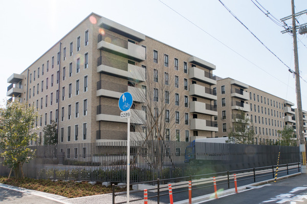 20180208関西外大御殿山キャンパス-7