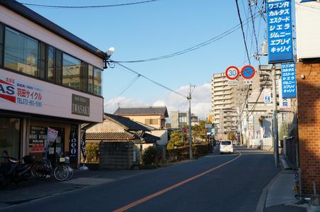 IWASAKI130216-06