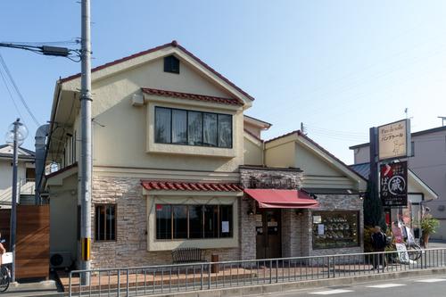 パンの蔵-15030204