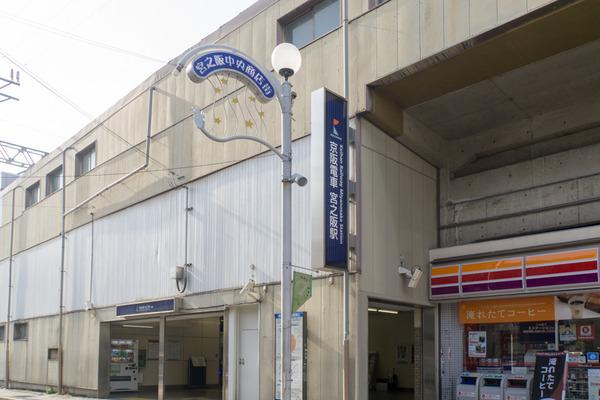 喫茶オモカゲ-16010607