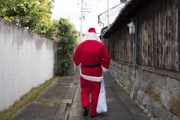 20181224_お祭り委員会_小-93