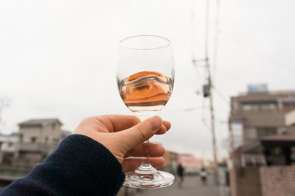 牧野ワイン後編-98