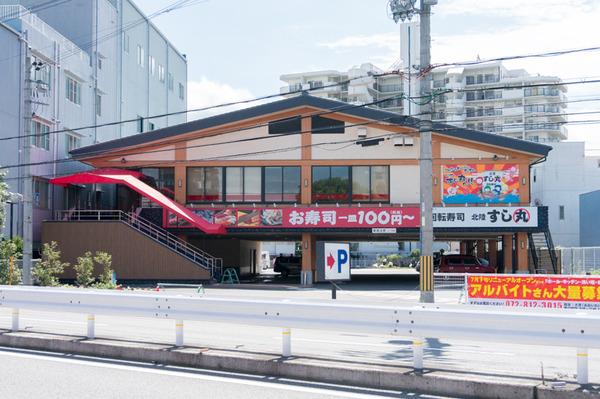 20170726すし丸-6