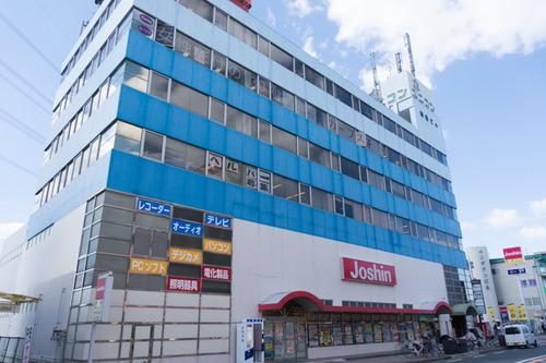 船橋本町2-79