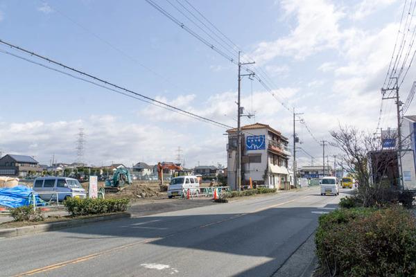 しまむら大峰東店-1803015