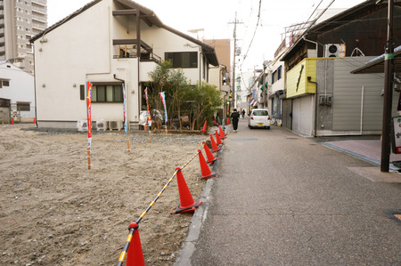伊加賀東町1401291-3