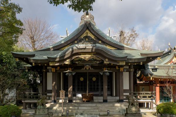 山田神社田口-15122203