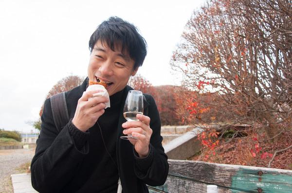 宮之阪ワイン-121