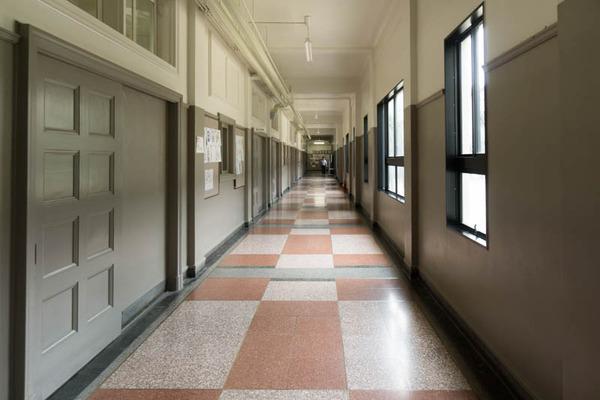 香里ヌヴェール学院-17062332