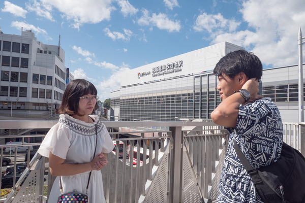 京阪コラボ_京都タワー_標準-5