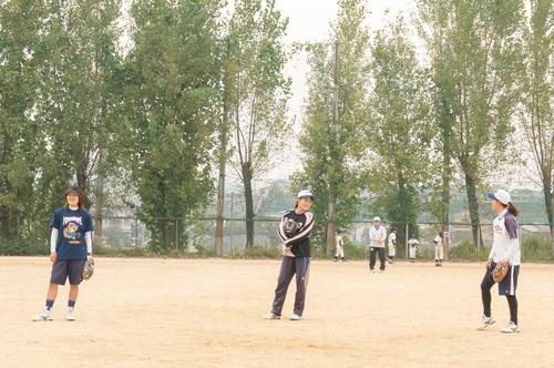 ひらしんソフトボール-170