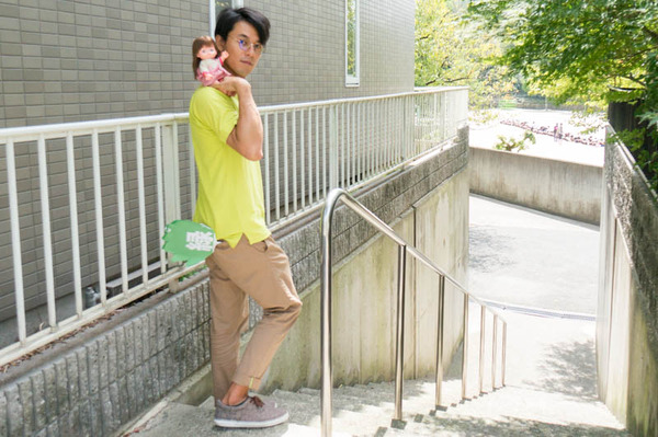妙見坂-160909106