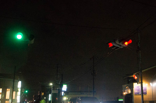 津田-1809041-16