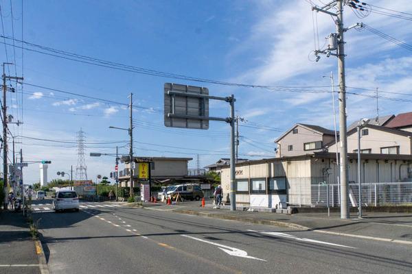 きんせい-2010163