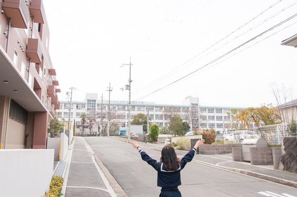 坂道ダッシュ-39