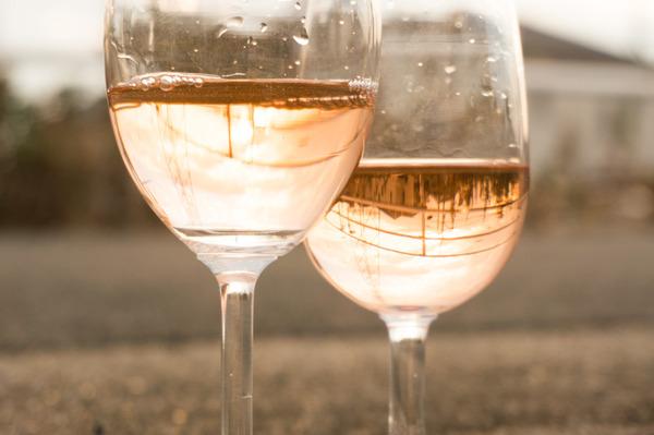 牧野ワイン後編-136