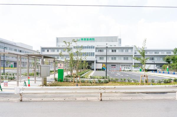 20170731東香里病院-2