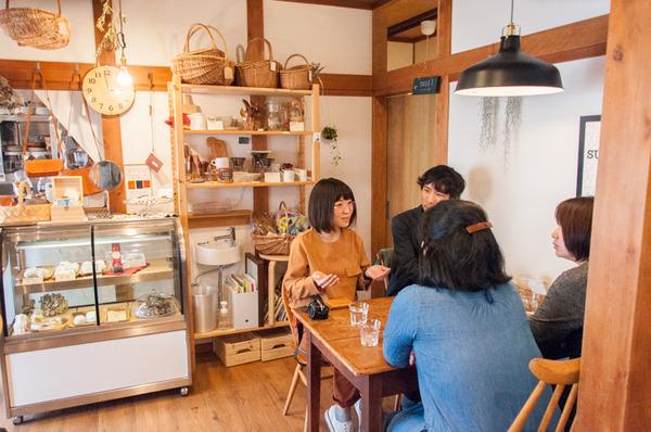 cafe・hinode-93