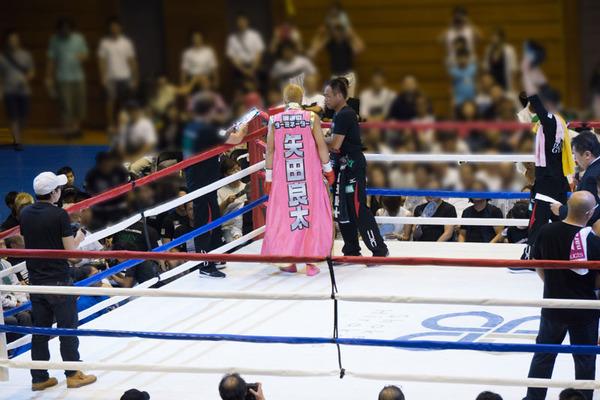 ボクシング-283
