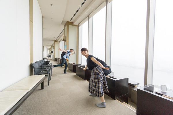 ホテル京阪-24