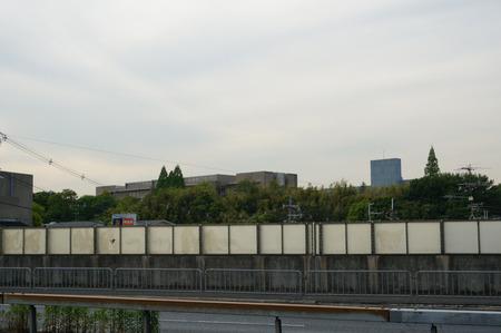 大阪府立精神医療センター20130509163826