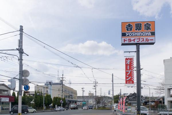 吉野家-16020601