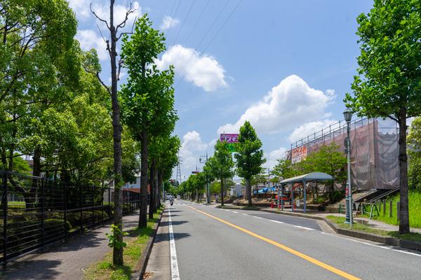 北山-2007011