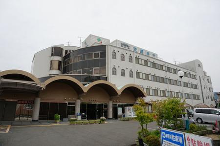 交野病院130606-01