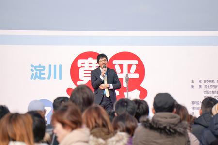 寛平マラソン2014-24