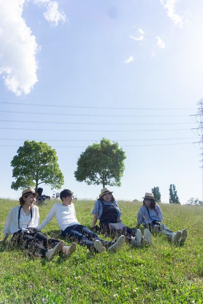 山田池公園-47