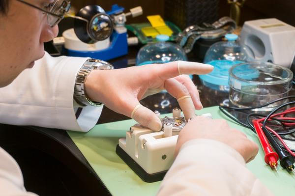 ひらかた時計宝石修理研究所-37