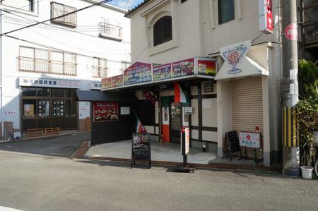 シムランキッチン枚方店131126-06