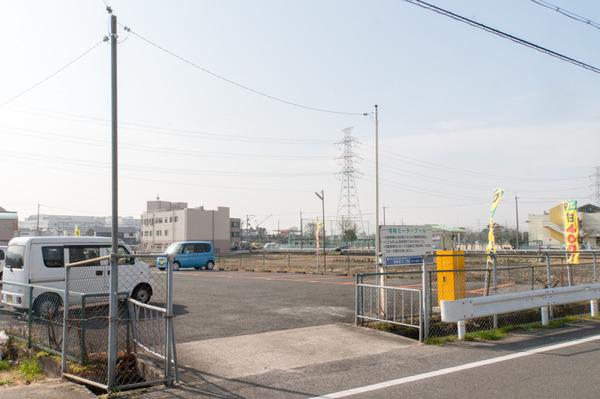 20180120藤阪デイパーク-2