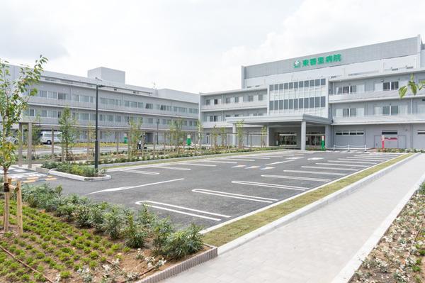 20170731東香里病院-6