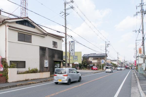 20180109やま本-5