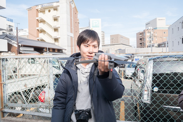 20180111_ダイケン_ドローン_標準小-82