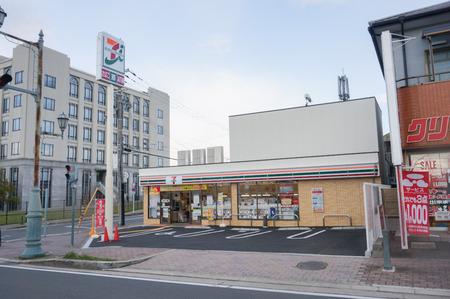 タイムズナカガワ枚方モール-7