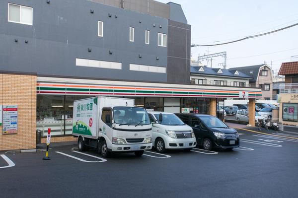 20180123海鮮どんぶり太郎駅前店-7