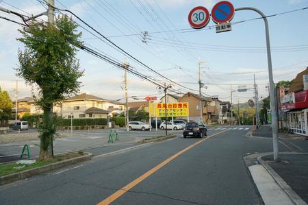 セブンイレブン枚方長尾台店130715-05