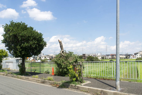 台風-18090523