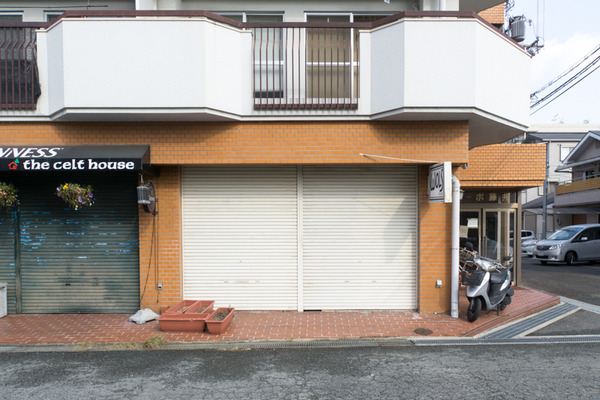 つけ麺房乃-16020906