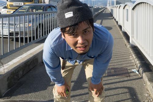 枚方大橋-15101457