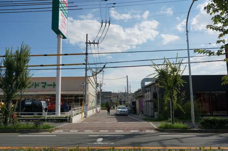 養父東町130909-03