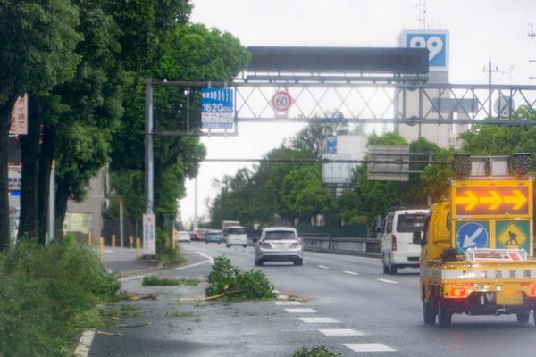 台風21号2-18090412